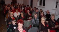 Jesienny koncert w Jabłonowie
