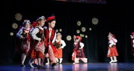 xv-festiwal-taneczny-plasy-przedszkolakow--fotorelacja