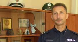 odchodzi-komendant-policji