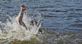 tragedia-na-jeziorze-wadzynskim