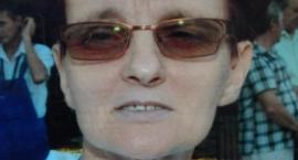 zaginela-56-letnia